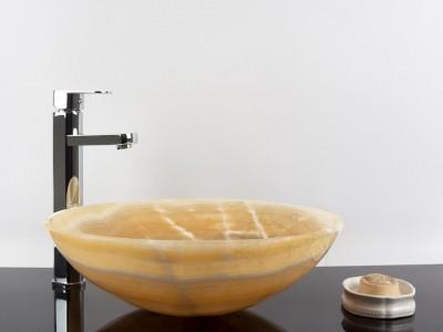 Chiuvete de baie - Afla care sunt cele mai moderne modele!
