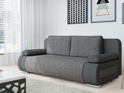 Modele de canapea extensibila la moda in 2020