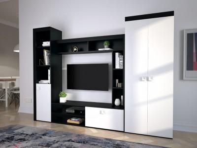 Care sunt cele mai populare seturi pentru mobila de living