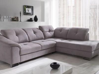 Afla, de ce coltarele sunt cele mai la moda piese de mobilier pentru living!