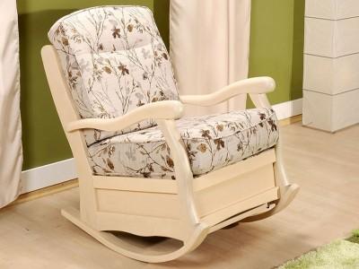 Cele mai interesante modele de scaune balansoar, pentru momentele de relaxare