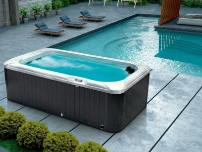 50 de idei relaxante in aer liber pentru casa ta
