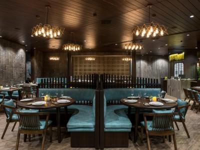 Mobilier vintage vs modern: care este cel mai bun pentru restaurantul tau?