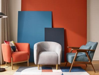 Cele mai interesante modele de scaune