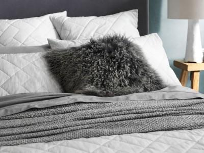 Cele mai frumoase cuverturi pentru dormitor