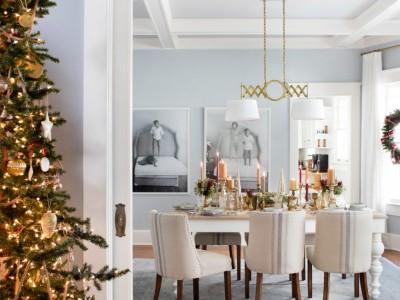 Importanta decoratiunilor in locuinta ta