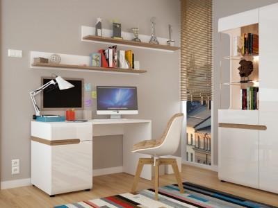 Cele mai bune piese de mobilier pentru biroul de acasa