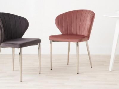 Tipuri de scaune dining pentru bucatarii moderne