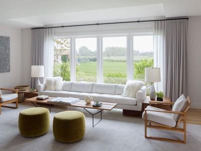 Proiectarea unei case in stil minimalist