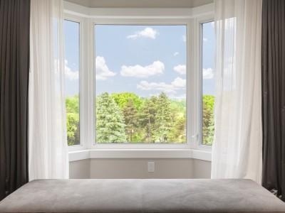 Sfaturi de toamna: De ce geam termopan?