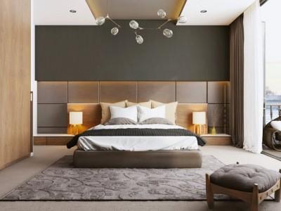 Cum sa ne alegem patul?