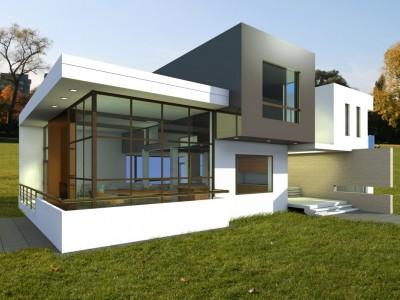 A inceput cea de-a doua editie a concursului de arhitectura Arhetipuri!