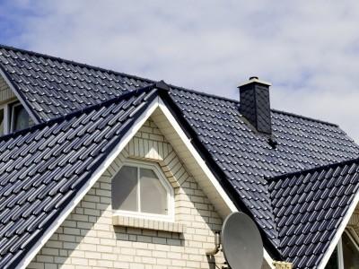Totul despre acoperis