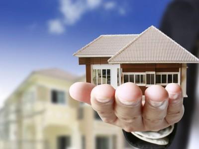 Sika Romania se extinde pe piata din Republica Moldova si vizeaza afaceri de 1 milion de euro in 2012