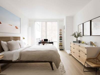 Cum sa-ti amenajezi o oaza de liniste in propriul dormitor