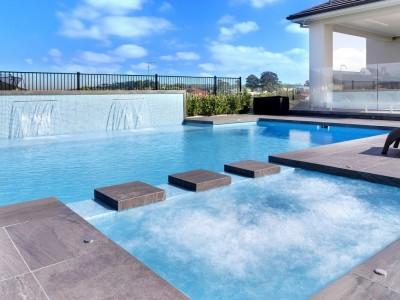 Totul despre alegerea unei piscine