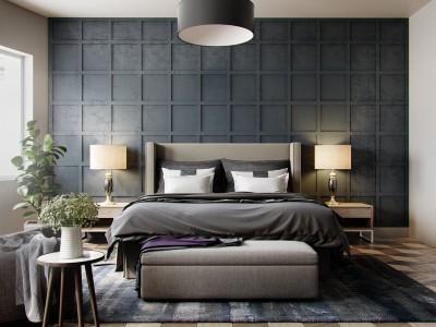 Cum sa amenajezi dormitorul perfect? Tot ce trebuie sa stii pentru a avea un dormitor de vis