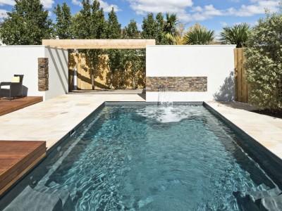 496 modele de piscina din care te poti inspira