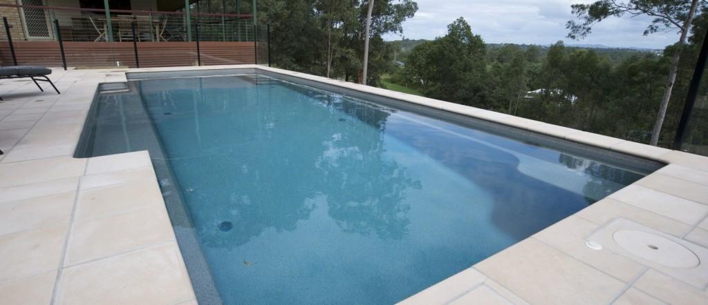 piscina de lux modele frumoase 22