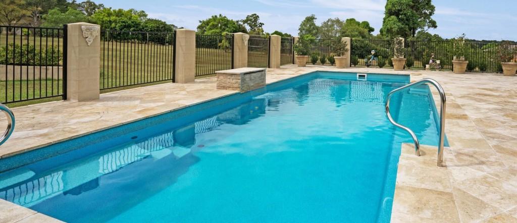 piscina de lux modele frumoase 23