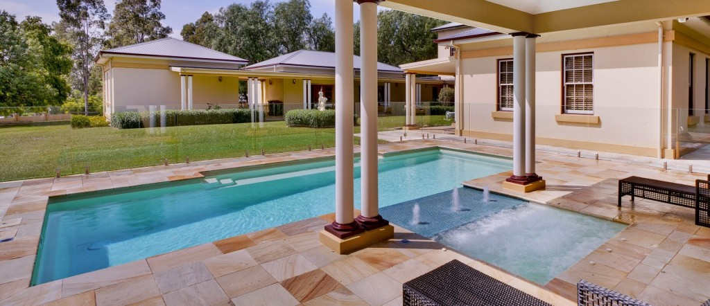 piscina de lux modele frumoase 33