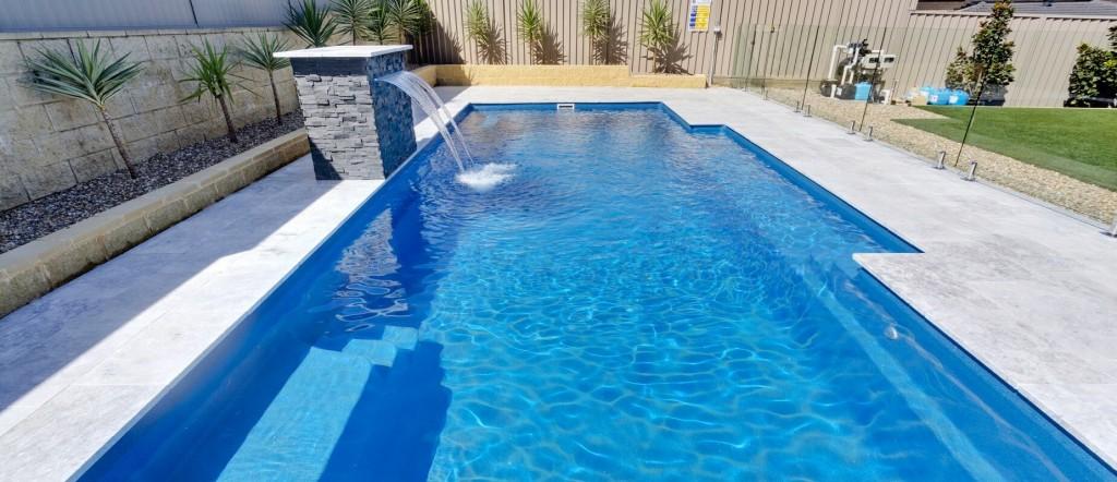 piscina de lux modele frumoase 39