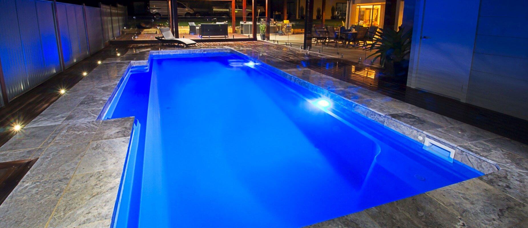 piscina de lux modele frumoase 25
