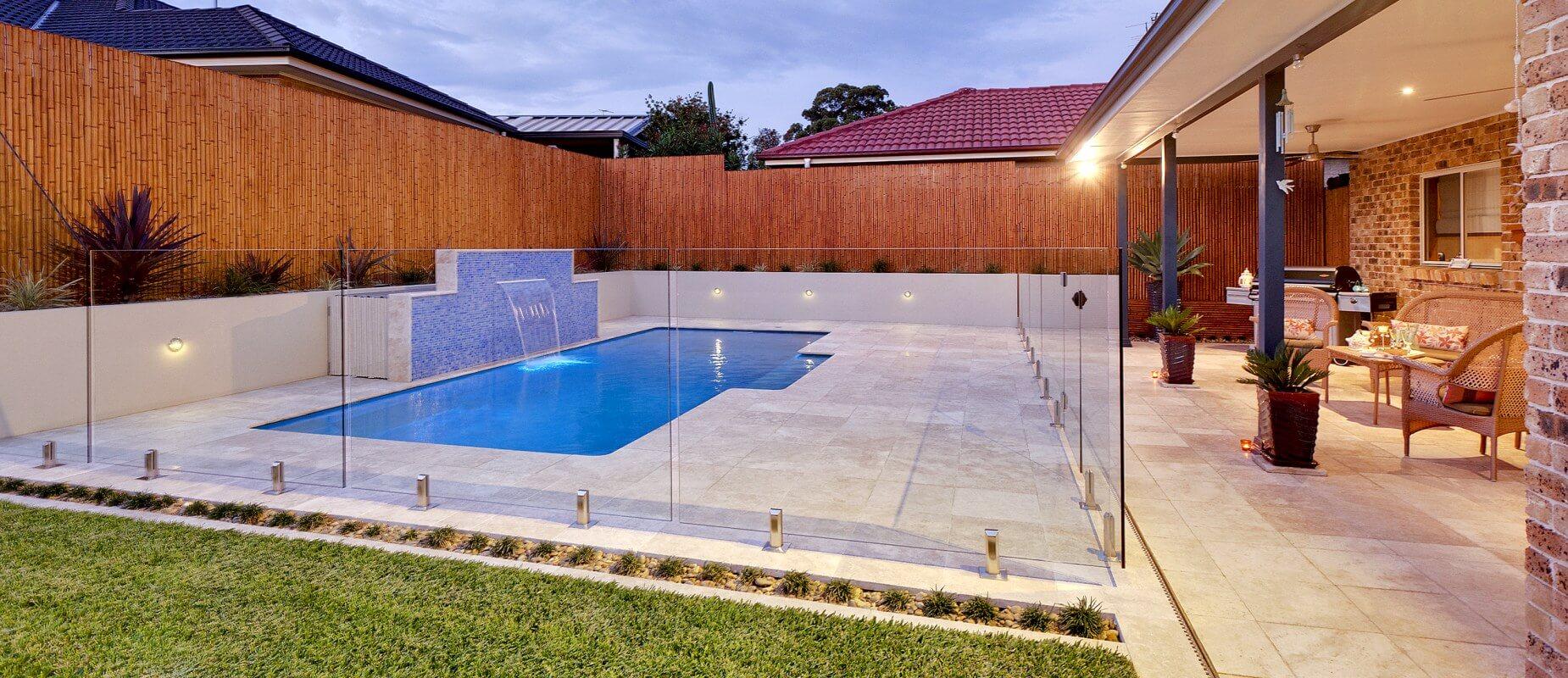 piscina de lux modele frumoase 27