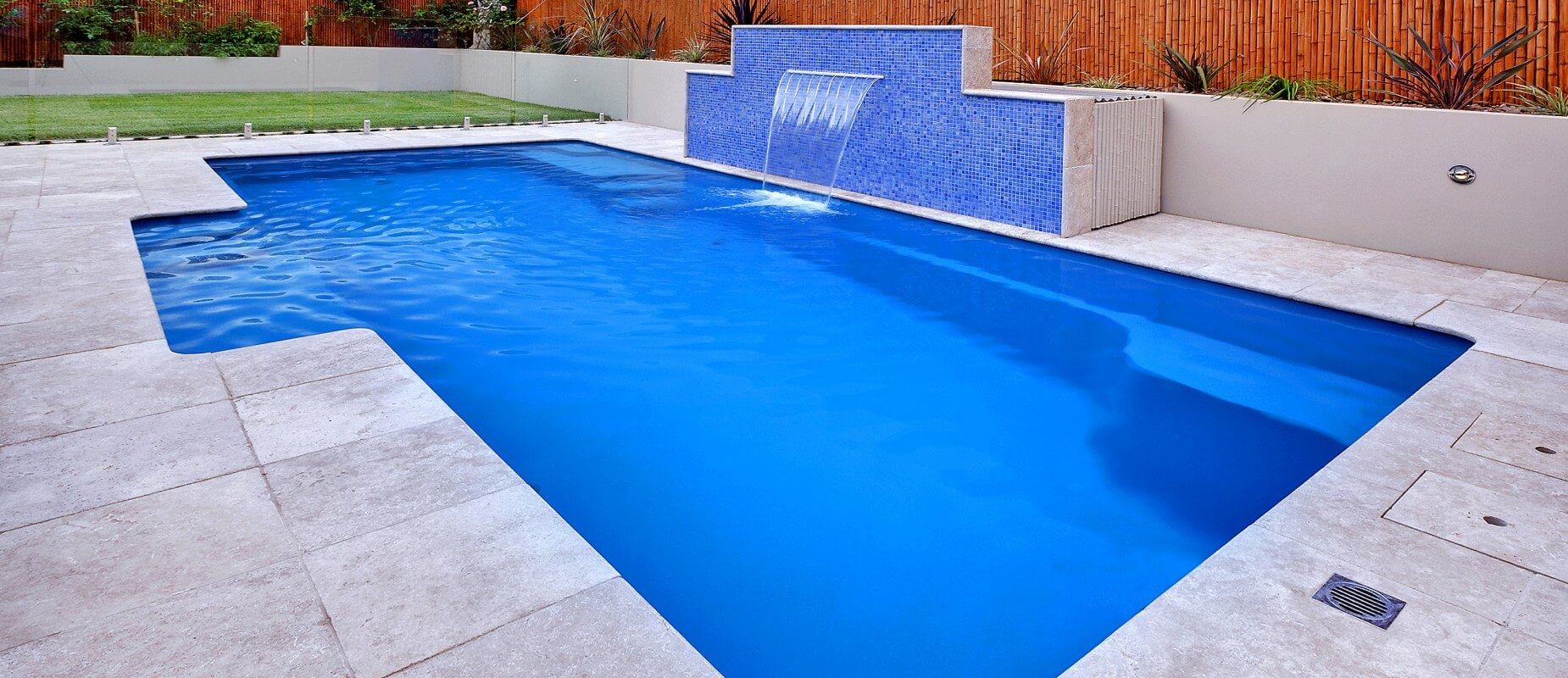 piscina de lux modele frumoase 28