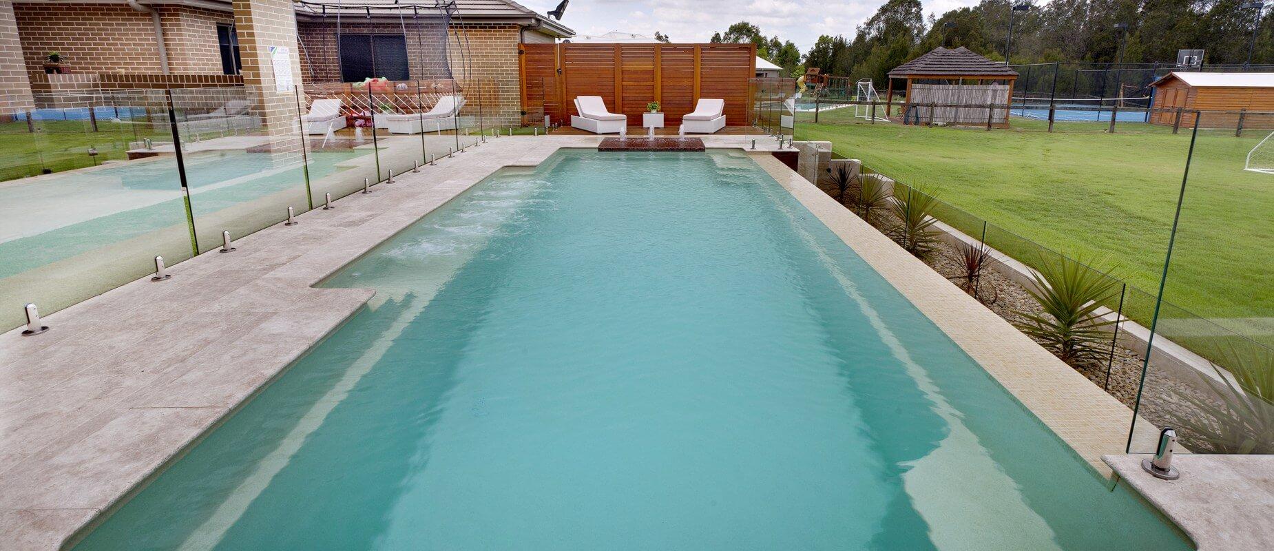 piscina de lux modele frumoase 29