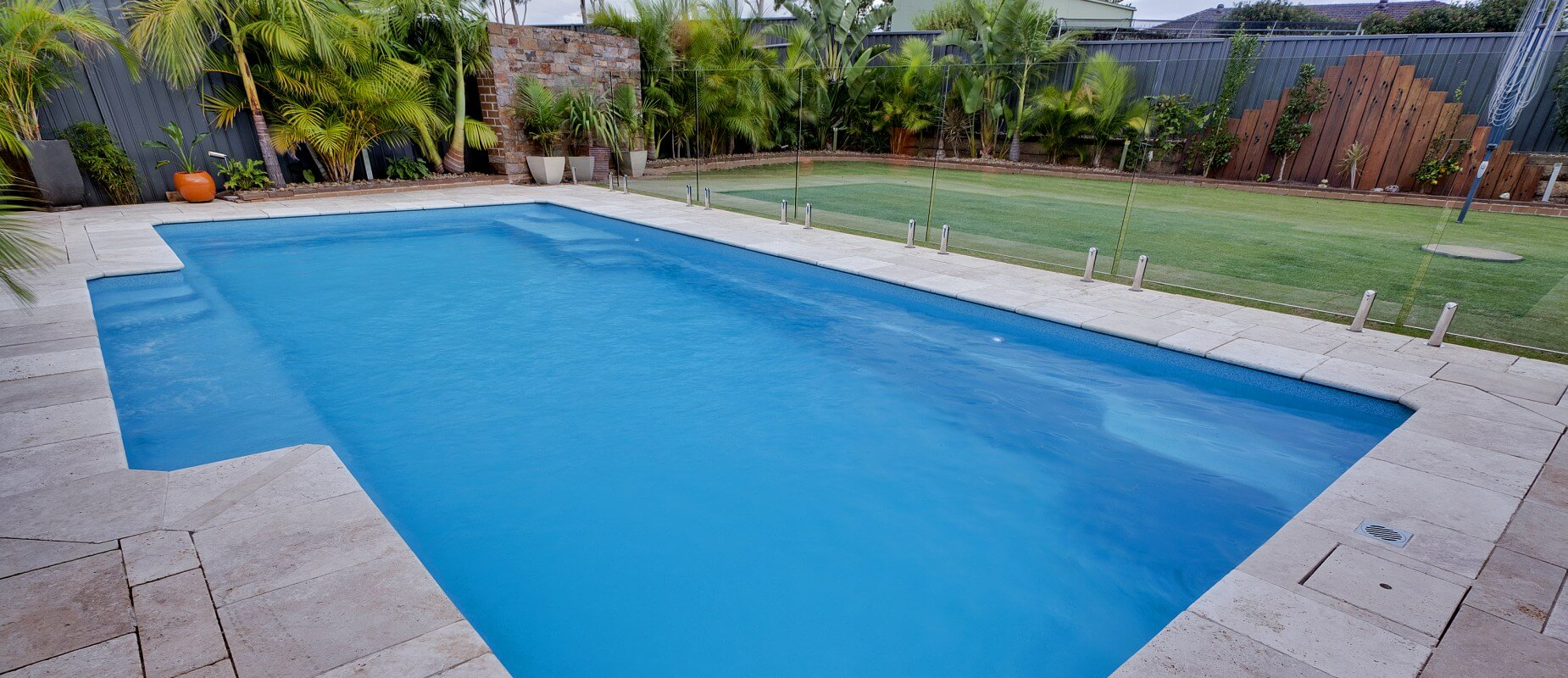 piscina de lux modele frumoase 30
