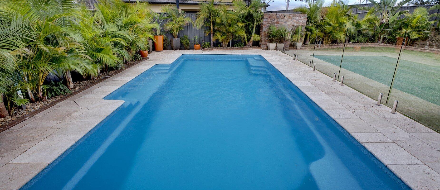 piscina de lux modele frumoase 31