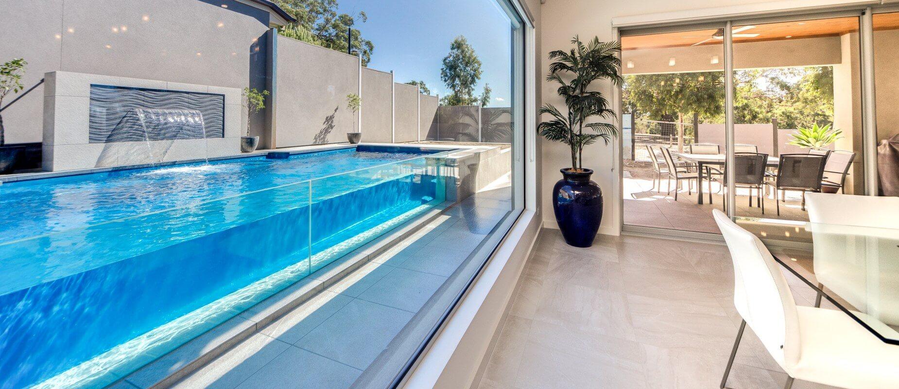 piscina de lux modele frumoase 37