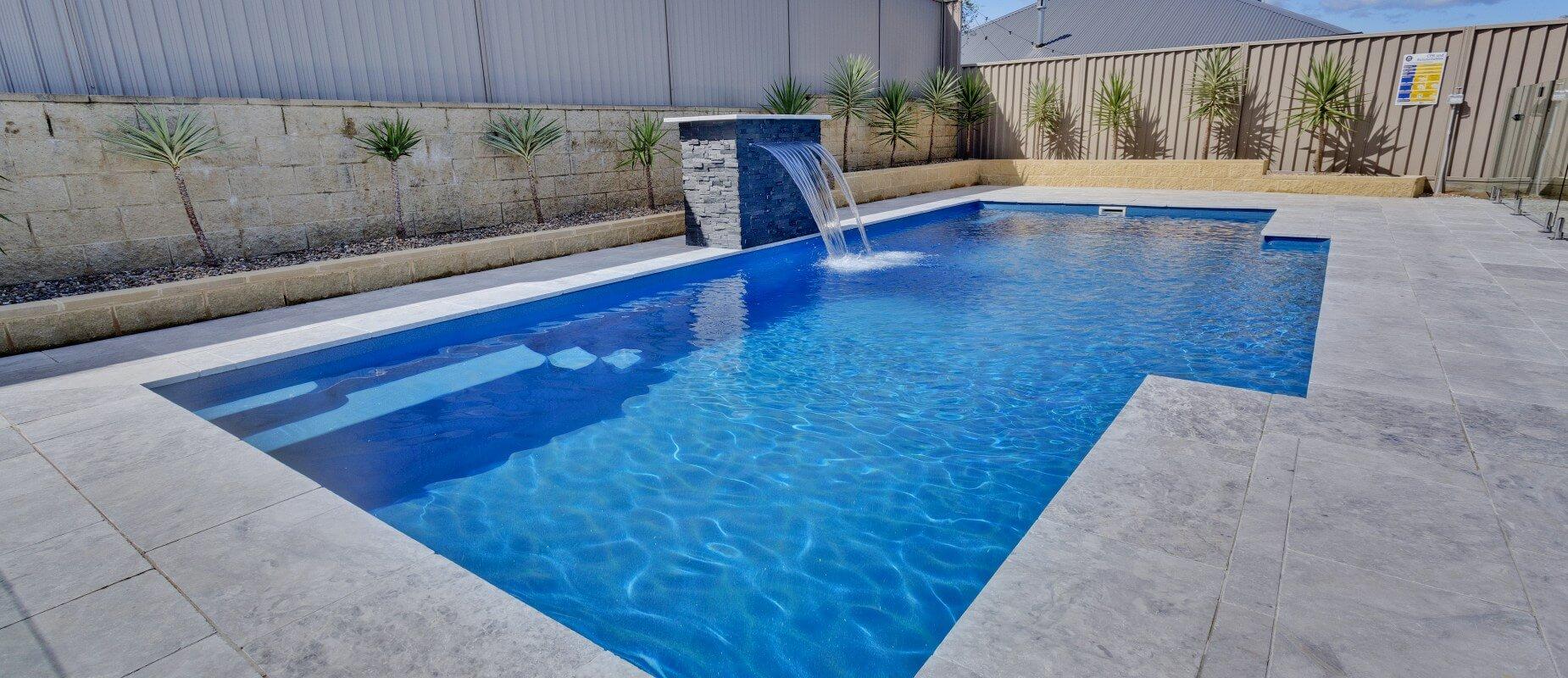 piscina de lux modele frumoase 38