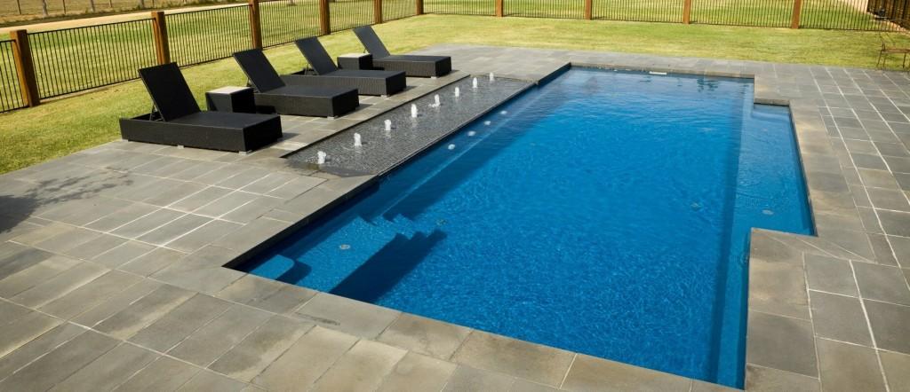 piscina de lux modele frumoase 1