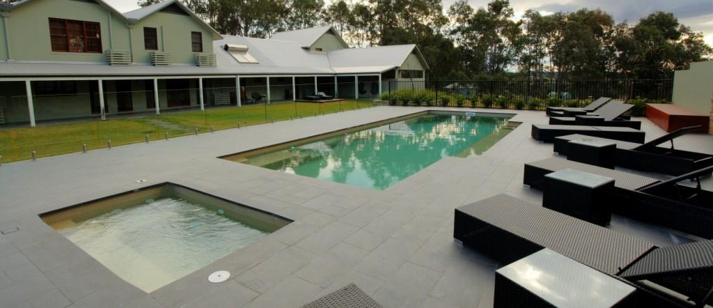 piscina de lux modele frumoase 12