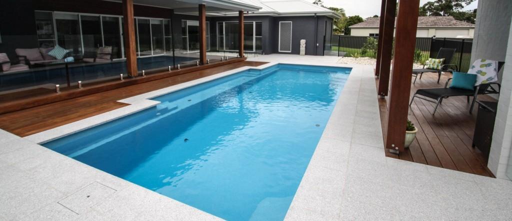 piscina de lux modele frumoase 13