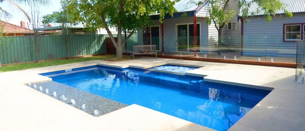 piscina de lux modele frumoase 15