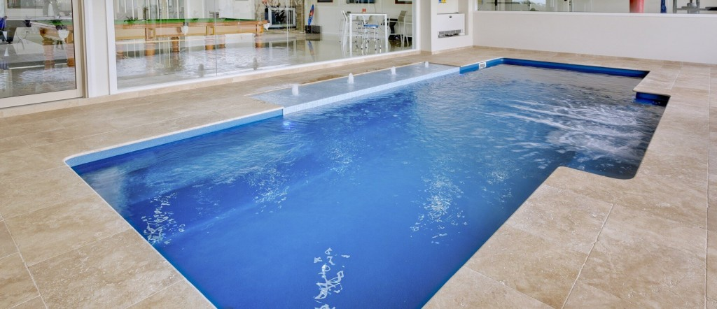 piscina de lux modele frumoase 17