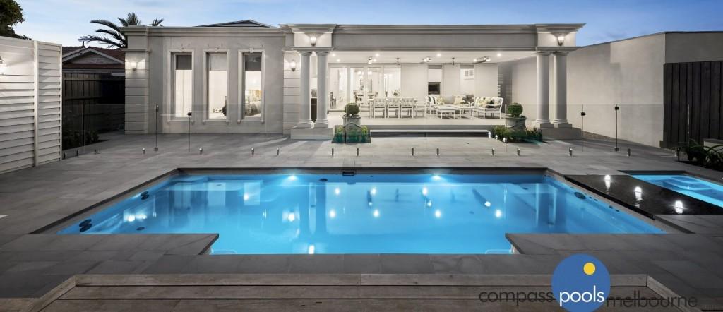 piscina de lux modele frumoase 4