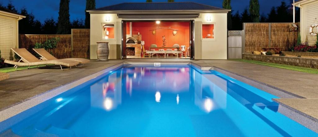 piscina de lux modele frumoase 5
