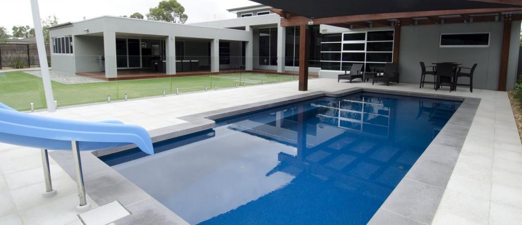 piscina de lux modele frumoase 6