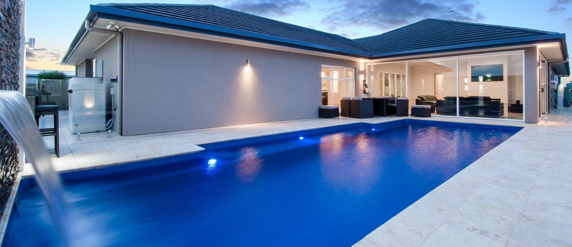 piscina de lux modele frumoase 14