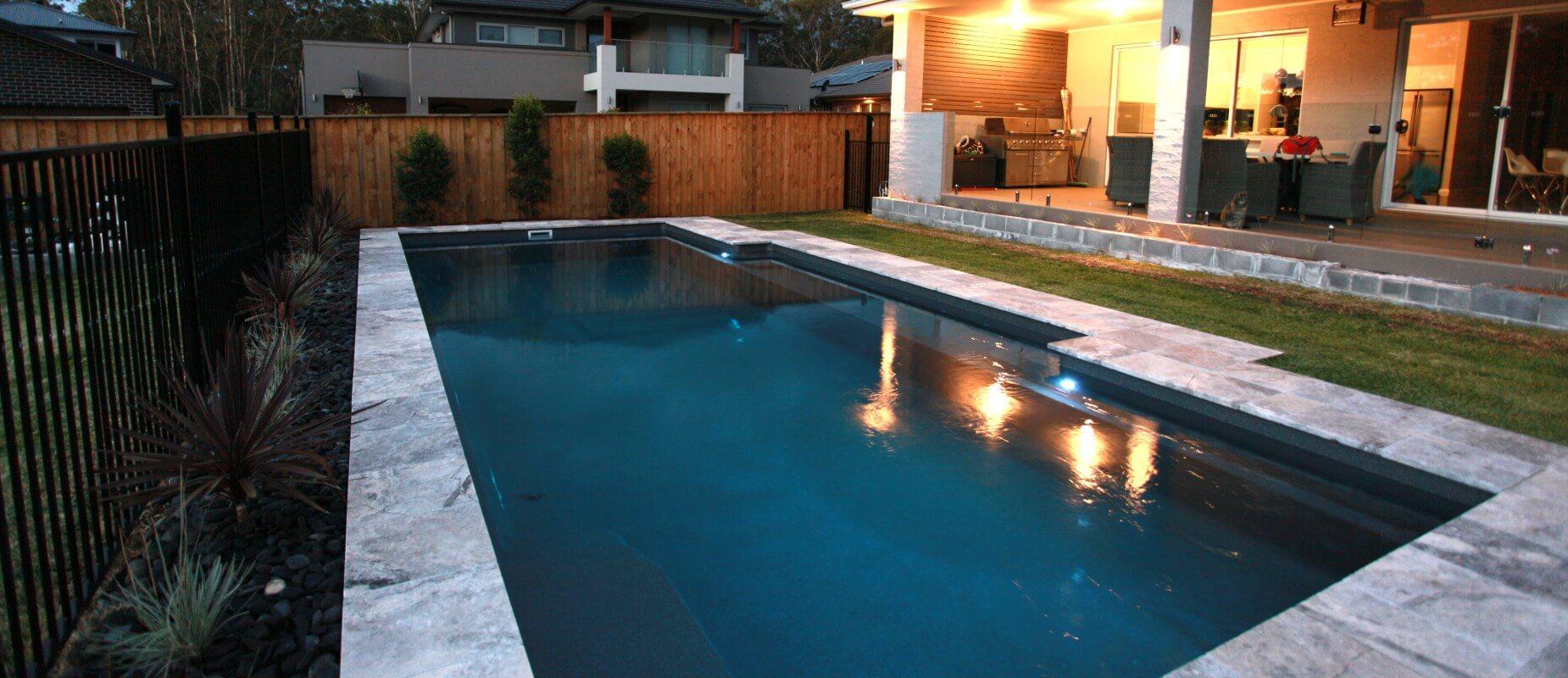 piscina de lux modele frumoase 18