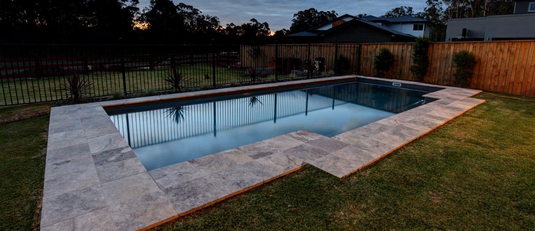 piscina de lux modele frumoase 19