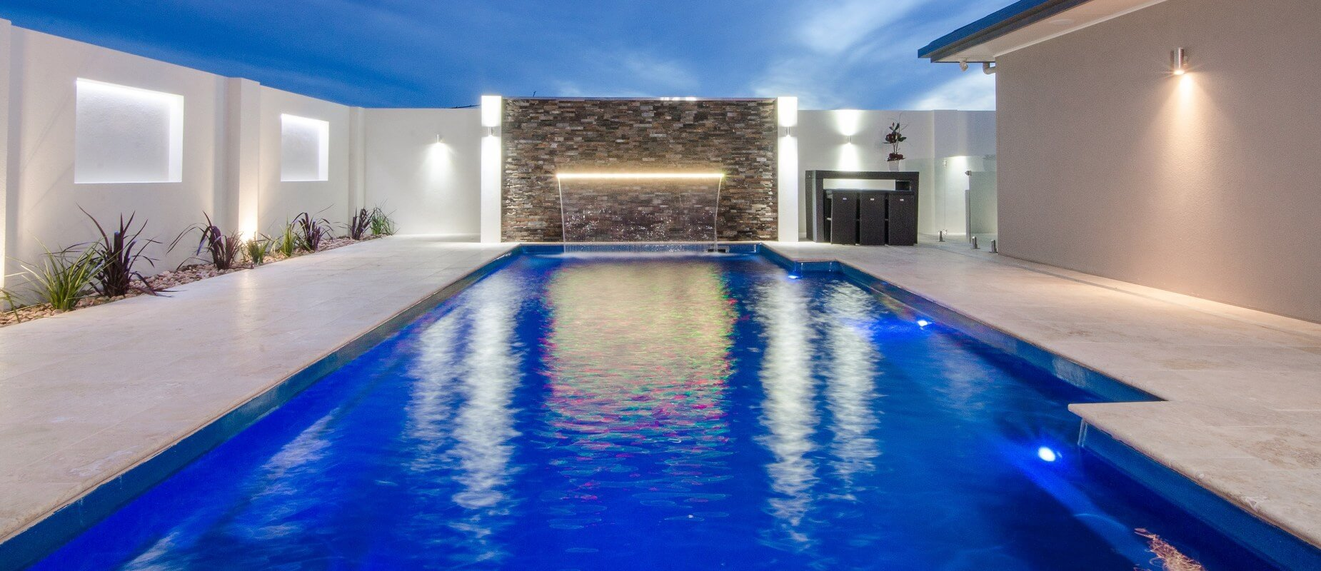 piscina de lux modele frumoase 2