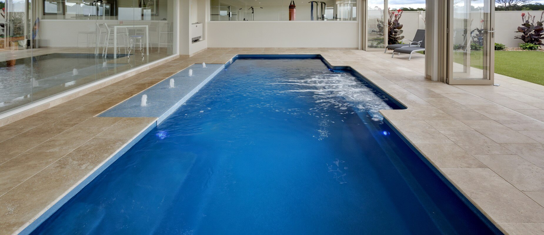 piscina de lux modele frumoase 3