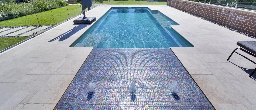 piscina de lux modele frumoase 43