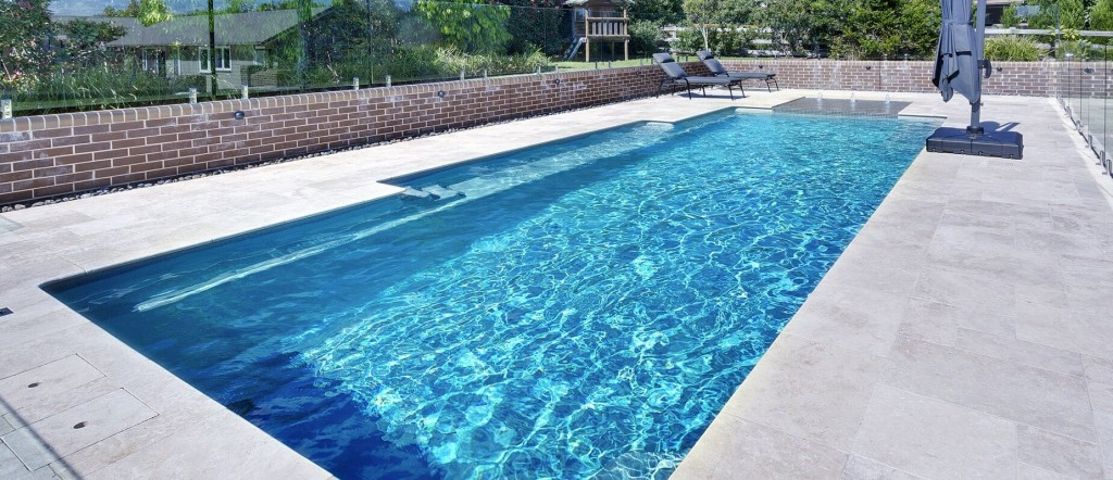 piscina de lux modele frumoase 45