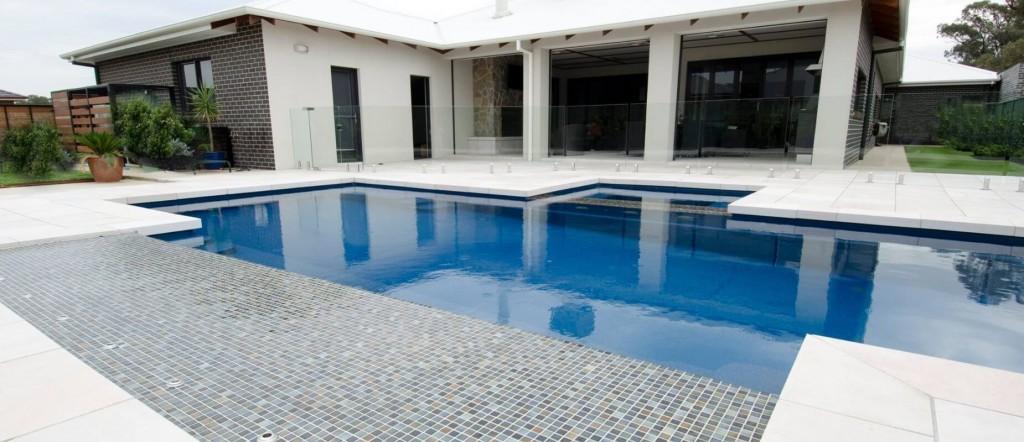 piscina de lux modele frumoase 48